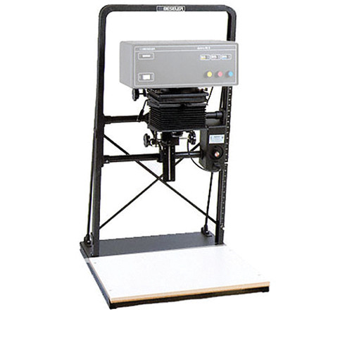 Darkroom Enlarger