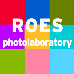 photolab ROES